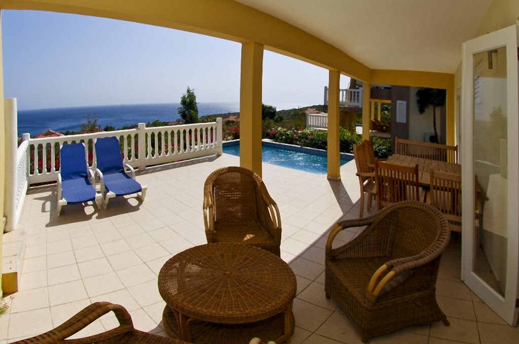 seaside-curacao-coral-estate-villa-1042-d