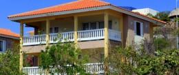 Villa 1050