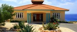 Villa 645